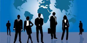 Claves para crear y entender las políticas de una empresa