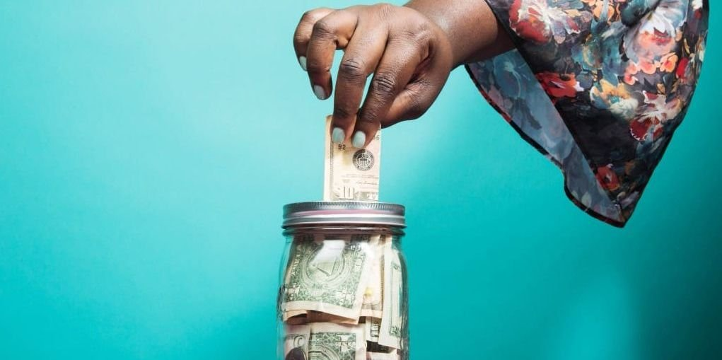 Inversiones rentables y seguras, consejos básicos